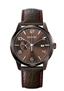 Madrigal GMT 24h B1484.52.54