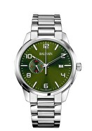 Madrigal GMT 24h B1481.33.74