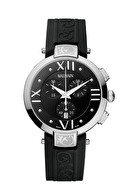 Balmain Iconic Chrono Lady B5351.32.62