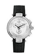 Balmain Iconic Chrono Lady B5355.32.22