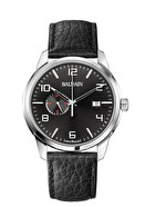 Madrigal GMT 24h B1481.32.64