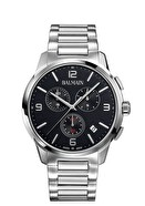 Madrigal Chrono Gent B7481.33.64
