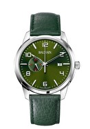 Madrigal GMT 24h B1481.92.74