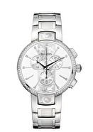Balmain Iconic Chrono Lady B5355.33.16