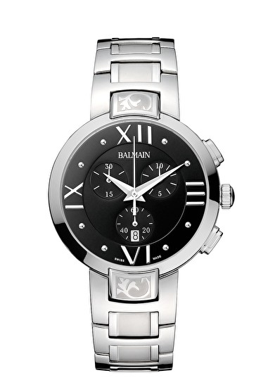 Balmain Iconic Chrono Lady B5351.33.62