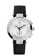 Balmain Iconic Chrono Lady B5351.32.22