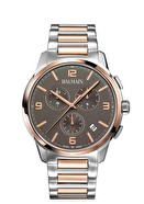 Madrigal Chrono Gent B7488.33.54