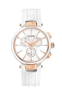 Balmain Iconic Chrono Lady B5353.22.16