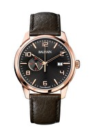 Madrigal GMT 24h B1489.52.64