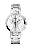 Balmain Iconic Chrono Lady B5351.33.16