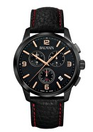 Madrigal Chrono Gent B7487.32.64