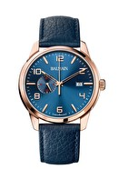 Madrigal GMT 24h B1489.72.94