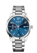 Madrigal GMT 24h B1481.33.94